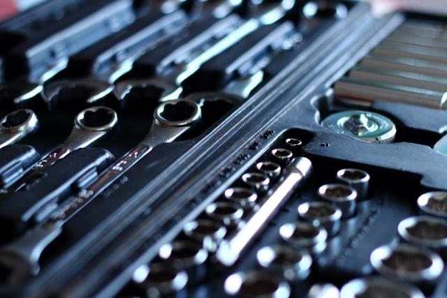 [ よくあるご質問 ]ステンレスの金属加工について