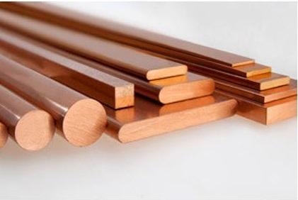 [ よくあるご質問 ]銅・真鍮の金属加工について